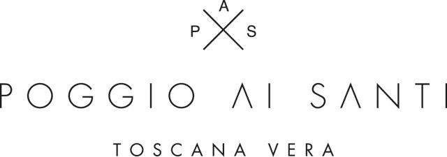 pas_signature_logo_noir_copy[1].jpg
